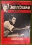 john-drake-magazine-issue-211