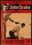 john-drake-magazine-large-69-4