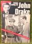 john-drake-magissue-1