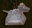 dr-who-k9-necklace-2