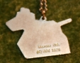 dr-who-k9-necklace-3