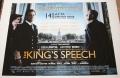 kings speech oscars quad.JPG