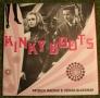 kinky-boots-90-iss
