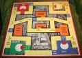 Kojac board game (3)