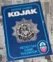 Kojac board game (5)