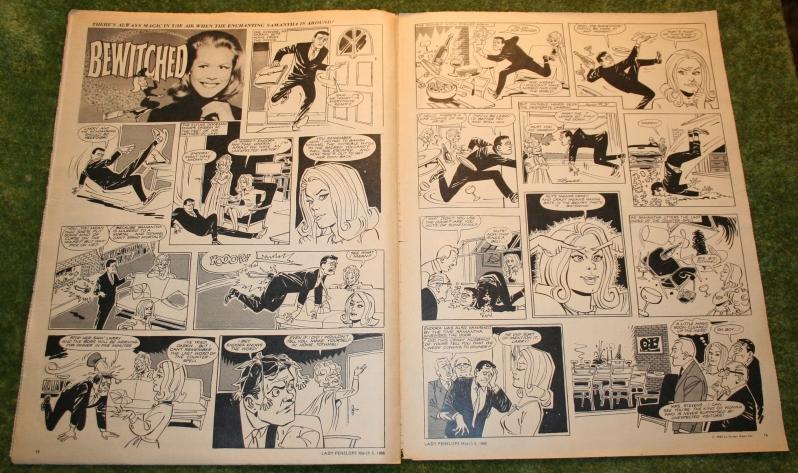 Lady P comic no 7 (11)