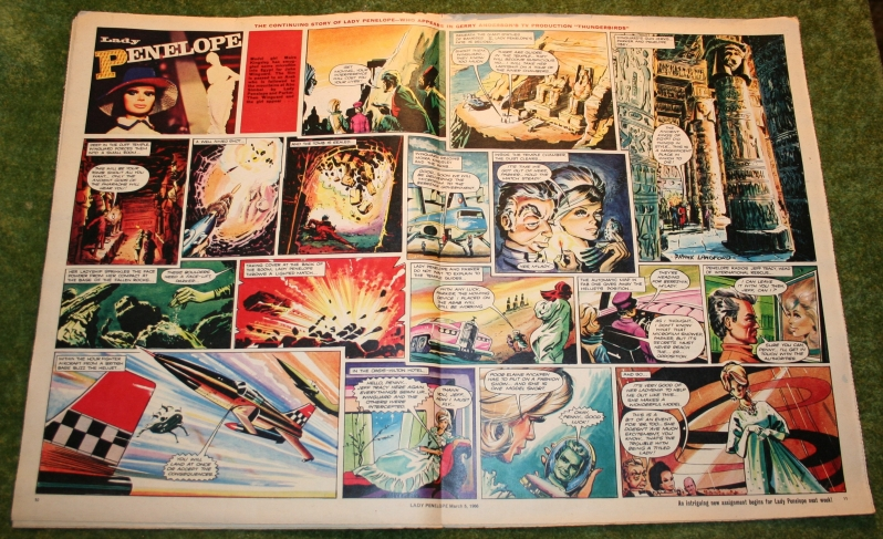 Lady P comic no 7 (7)
