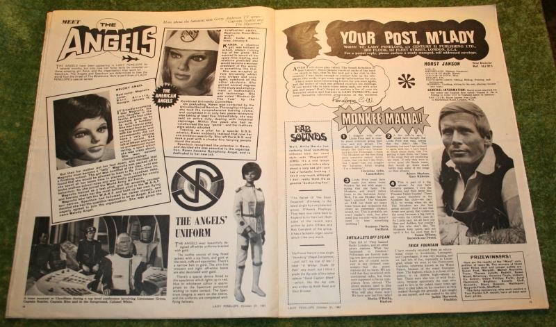 Lady p comic no 92 (10)