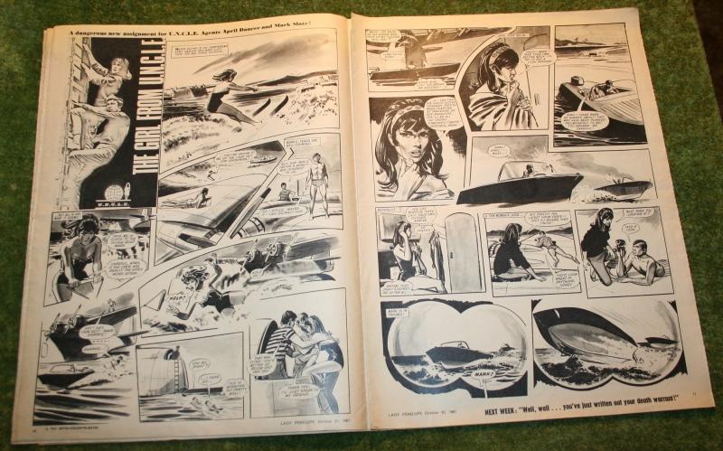 Lady p comic no 92 (8)