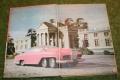 lady p ann (c) 1966 (3)