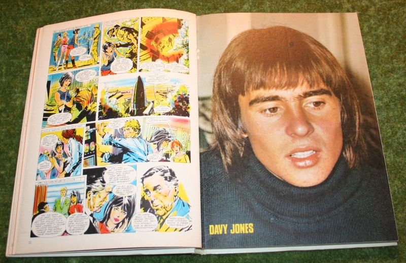 lady p ann (c) 1967 (10)