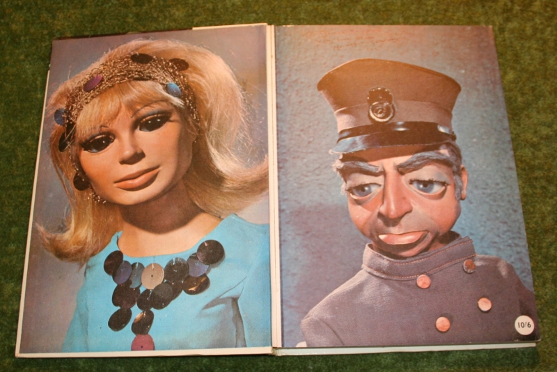 lady p ann (c) 1967 (3)
