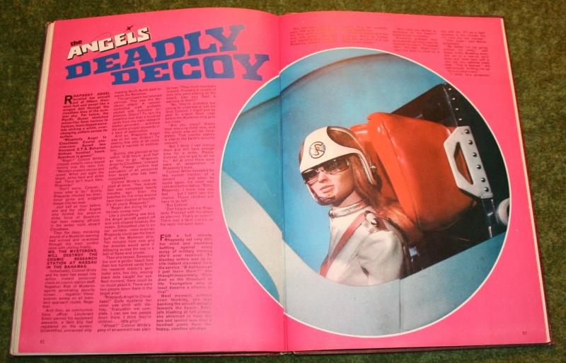 lady p ann (c) 1968 (10)