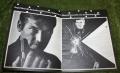 007 lald brochure (2)