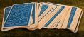 lald-tarrot-cards-10