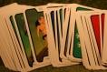 lald-tarrot-cards-11