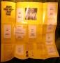 lald-tarrot-cards-7