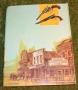 Lancer annual (c) 1970 (9)