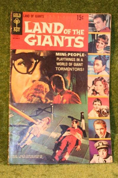 land-of-the-giants-comic-no-1-3