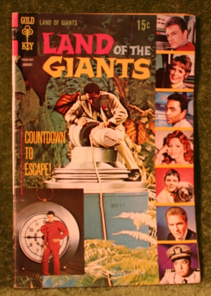 land-of-the-giants-comic-no-2-2
