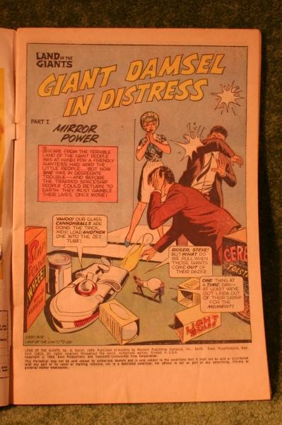 land-of-the-giants-comic-no-3-4