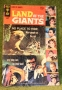 land-of-the-giants-comic-no-3-3