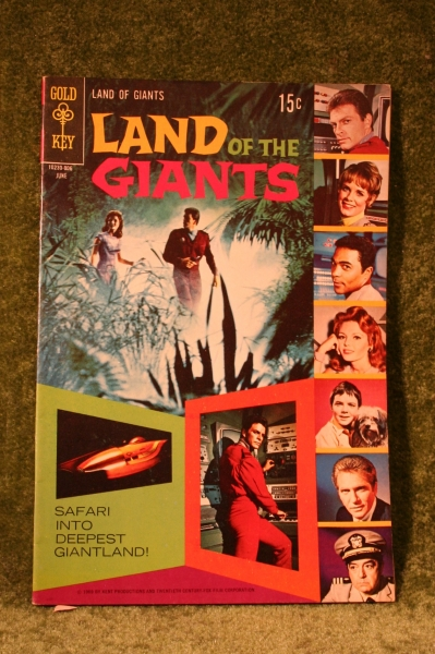 land-of-the-giants-comic-no-4-3