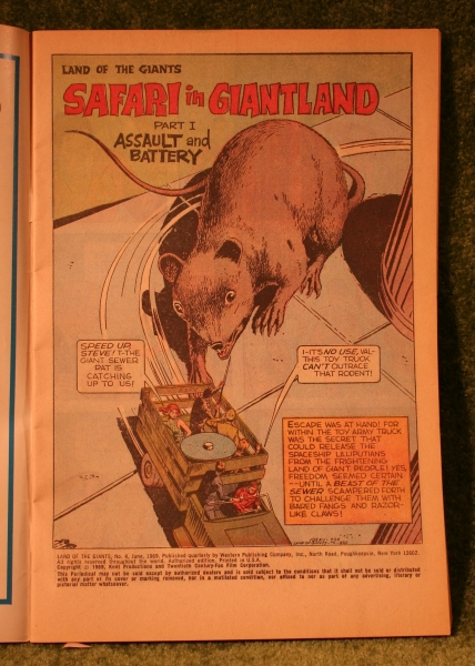 land-of-the-giants-comic-no-4-4