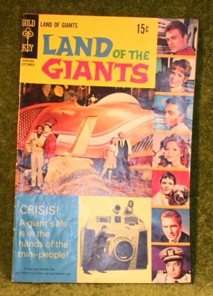 land-of-the-giants-comic-no-5-2