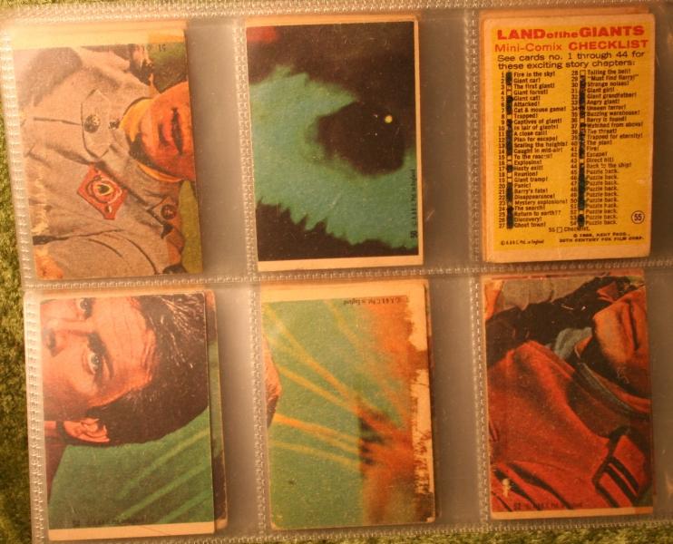 land-og-giants-gum-cards-3