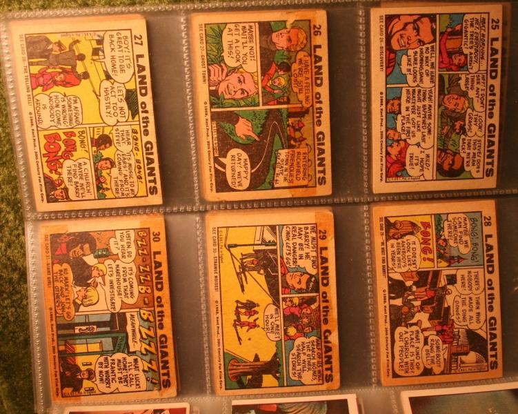 land-og-giants-gum-cards-4