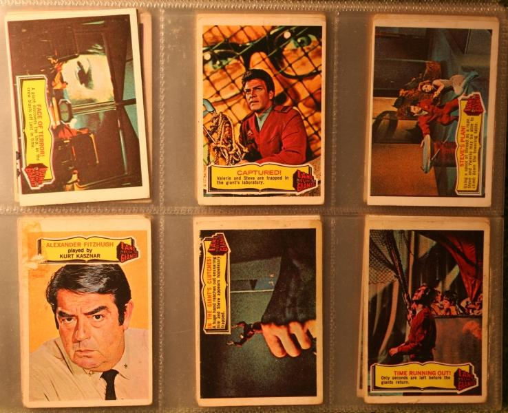 land-og-giants-gum-cards