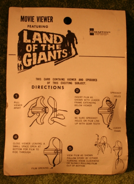 land-giants-film-strips-5