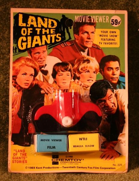 land-giants-film-strips