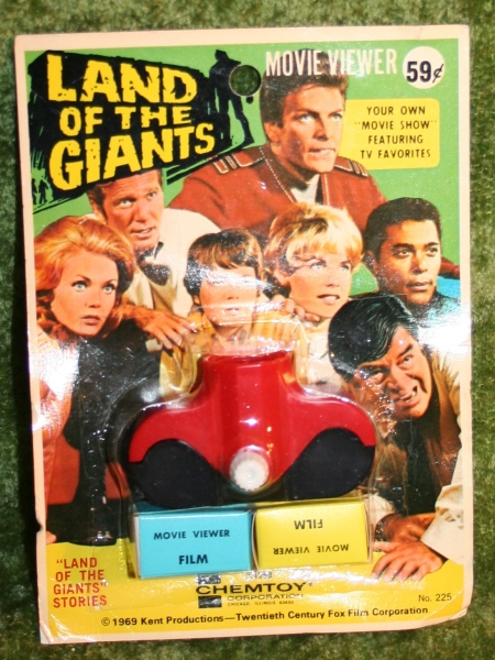 land-giants-viwer