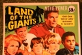 land-giants-film-strips-4