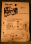 land-giants-film-strips-5