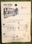 land-giants-viwer-2