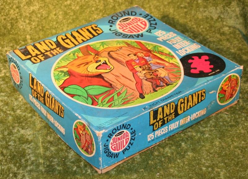 land-giants-jigsaw-2