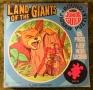 land-giants-jigsaw