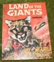 Land of giants cat annual (6)