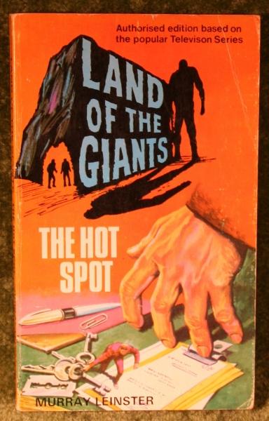 land-giants-pback-hot-spot