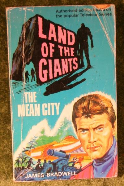 land-giants-pback-mean-city