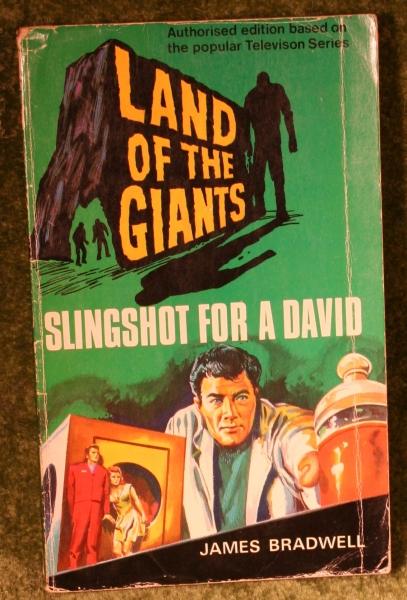 land-giants-pback-slingshot