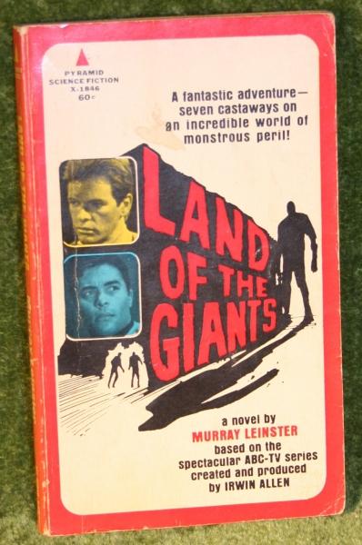 land-giants-pback-usa