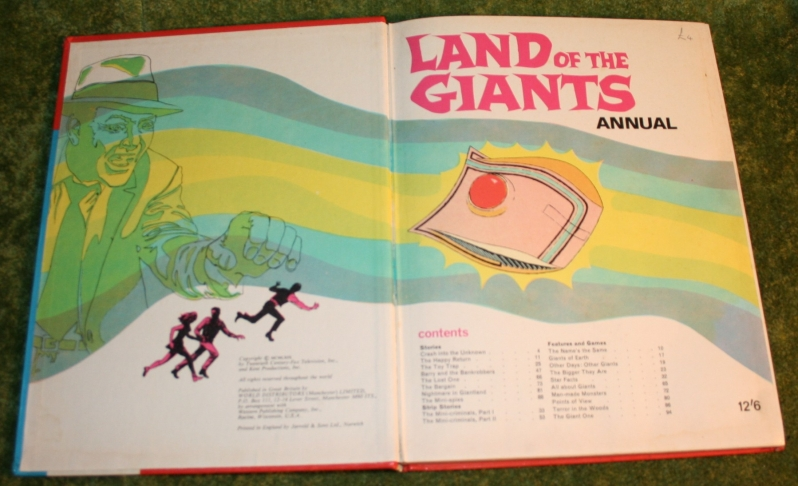 land of giants photo cov annual (2)