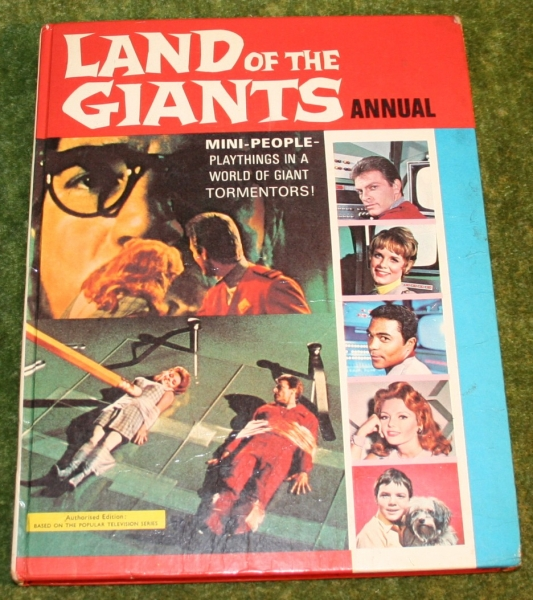 land of giants photo cov annual (6)