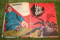 Land of giants tv picture story book (5)