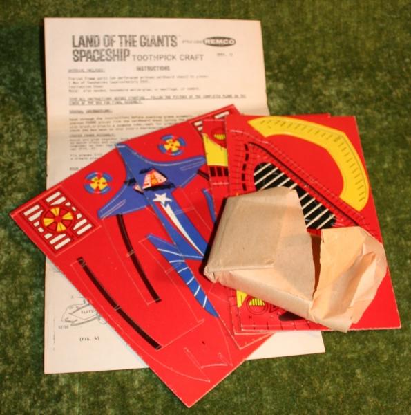land-of-giants-toothpick-kit-10