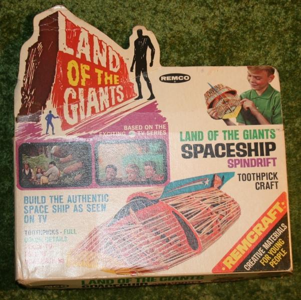 land-of-giants-toothpick-kit-4